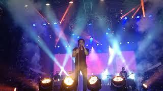 Ariel - Hidup Untukmu, Mati Tanpamu - Konser Espresshow -19 01 2019-Lap.Makodam Brawijaya-Surabaya