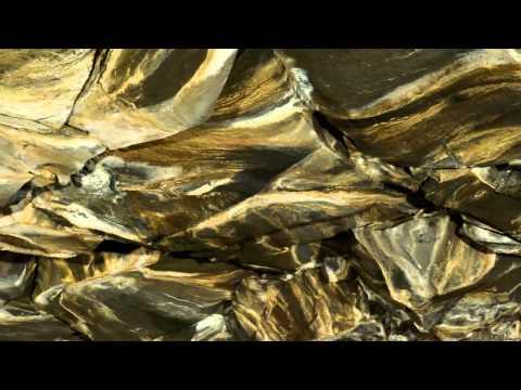AustralianGeographicAdventures Season 1 Episode 6 - Undara Volcanic National Park