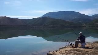 Природа Крита Что попросил у золотой рыбки Crete Nature