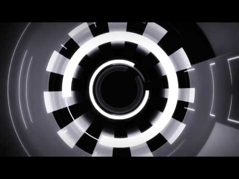 Boris Blank (Yello) - Electrified (Official Music Video)