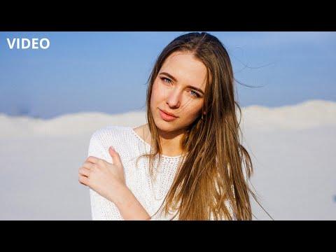 MD Dj Feat. Oana Dima - Faded (Online Video)