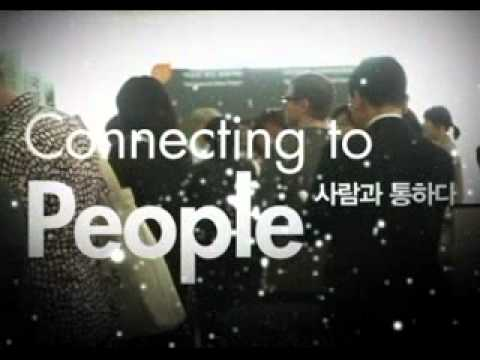 2011 PAMS(Performing Arts Market in Seoul) Trailer