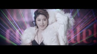 陳慧琳 Kelly Chen 《Let