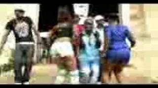 Willi Willi Dance Pati Didi Rico Rynz New Ugandan Video Dj Din   YouTube