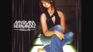 Puro Romance: Baladas Romanticas no. 1/Pure Romance: Latin Music Ballads 1