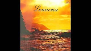 Lemuria ♪ All I