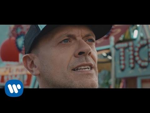 Max Pezzali - Non lo so (Official Video)