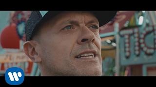 Смотреть клип Max Pezzali - Non Lo So