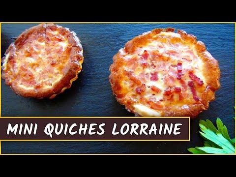 recette-des-mini-quiches-lorraine