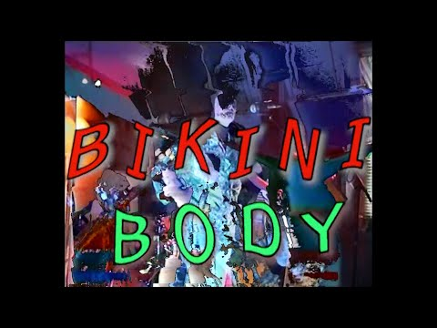 BIKINI BODY {LIVE AT CHIME}