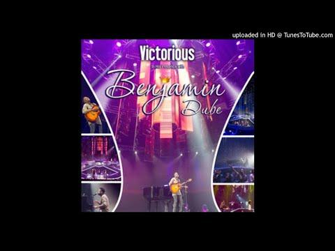 Benjamin Dube-Yiwo lawa Amandla feat Mandla Shabalala