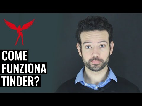 dating online cos'è