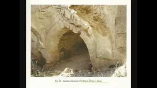 Besni'den Görüntüler Adıyaman Besni İlçesi