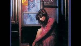 Watch Karla Bonoff Trouble Again video