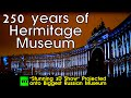 HERMITAGE 250 Years Of Splendor Dazzling 3D Show Hermitage Celebrations mp3