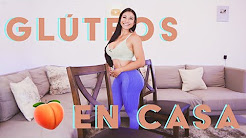 ANA MOJICA TODOS LOS VIDEOS - YouTube