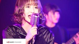 suga/es - 終わらない今日 Acoustic Ver.