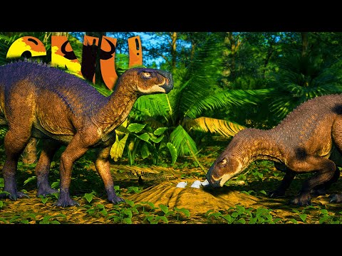 Fire Tyrannosaurus - Dino Robot : Dinosaur Game from YouTube · Duration:  5 minutes 47 seconds