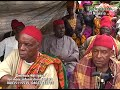 Ozo traditional institution in Igbo land