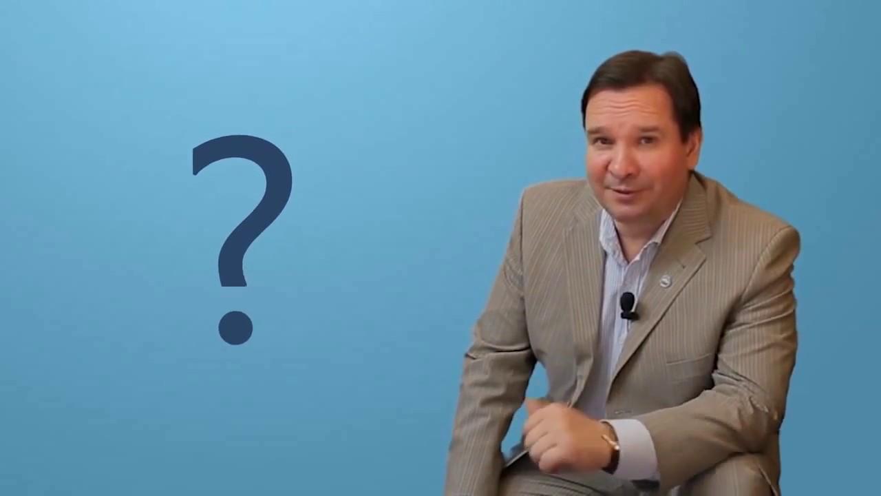 Алексей колтун бизнес идея типовые структуры бизнес плана
