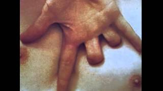 BMX Bandits -- Serious Drugs (Demo)