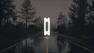 Loewe Meyer - KVNSKY (Preview) [Cloud Electro/Experimental]