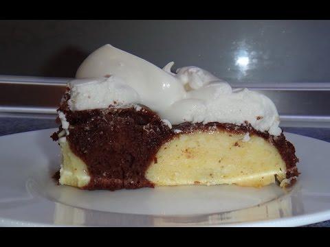 Рецепт творожного торта в домашних условиях| #edblack