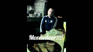 Mordedoor!!!!!