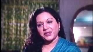 Video Razzak & Kobori on Aamader Santan - 1.mp4 download MP3, 3GP, MP4, WEBM, AVI, FLV Juli 2018