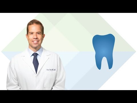 Wisdom Tooth Removal in South Jordan UT: Dr. Price | Utah Facial & Oral Surgery