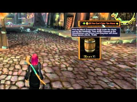Ultimate WOW Guide Review - Dugi World Of Warcraft Character Power Leveling: Guides Model Viewer