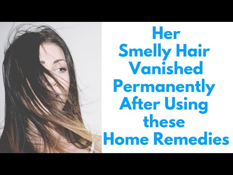 how-to-get-rid-of-smelly-hair-naturally-at-home