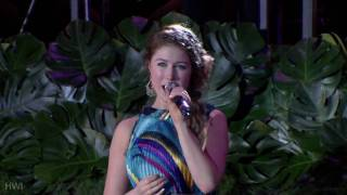 Watch Hayley Westenra Nada Sousou video