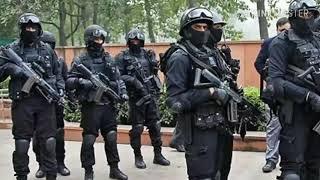 Azeem o shaan shahenshah Indian Army #pkmkb