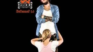 02 BBou - Danzbodngschichtn Feat. Liquid & Kid Rap