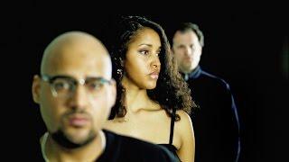 GLASHAUS - Wenn das Liebe ist - Piano Cover - copetoMusicR