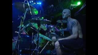 The Offspring Mota Live HD