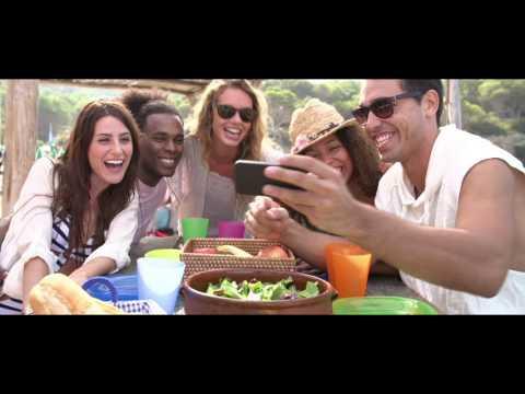 General Mills France – Making Food People Love