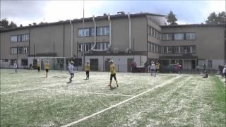 20150809 KuPS kps 04 musta-SiPS   Kesämaa turnaus Savonlinna
