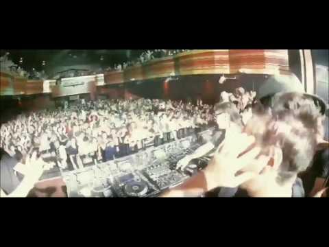 Jack U - Where Are U Now With Justin Bieber (Marshmello Remix) (Skrillex flip) (Fan Music Video)