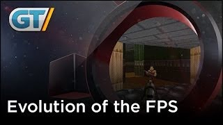 Evolution of the FPS