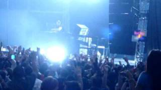 Tiësto - Carpe noctum (Fire element Mix)