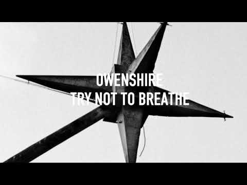Owenshire: Try Not To Breathe [R.E.M. Cover]