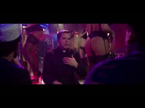 Coexister - Teaer - Le Rabbin + Le Prêtre + L' Imam | 2017 | Film HD