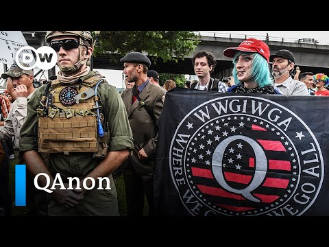 qanon:-are-conspiracy-theories-becoming-a-deadly-threat?-|-to-the-point