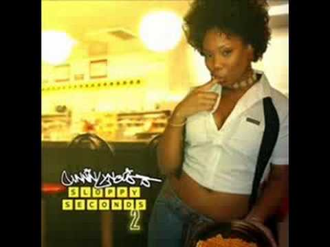 Cunninlynguists - Love Aint Remix feat. Tonedeff