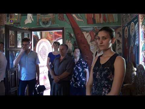 CONGRESUL ROMÂNILOR DIN SERBIA ÎN SESIUNEA PERMANENTĂ