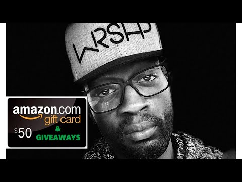 100 Subscribers 2019 Giveaway Open: Amazon Giftcard And More.