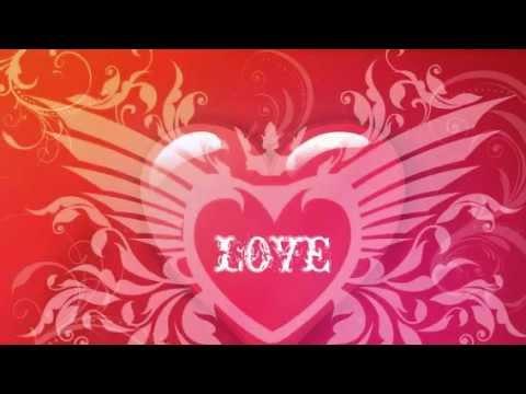 engelkarte liebe