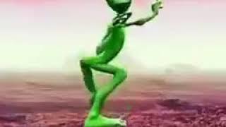 Bom Diggy Diggy (VIDEO) 😘   Zack Knight   Jasmin Walia   Chipmunks Lyrics Version Dance 2018 Remix